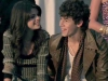 nick-jonas-girlfriends-pic-gallery (11)